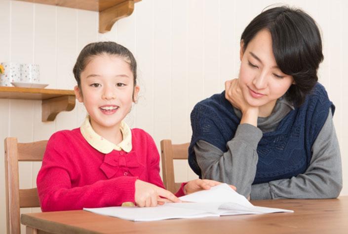 母子家庭自立支援給付金は介護の資格費用にも使える?