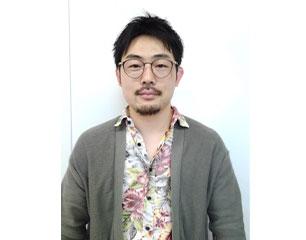 修了生の声 東京都東久留米市