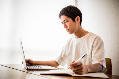介護コラム6|初任者研修資格の特徴と試験対策アドバイス